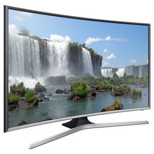 UN40H5003 40-Inch 1080p  LED TV with Backlight